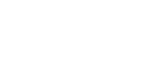 Evans and Company Family Lawyers