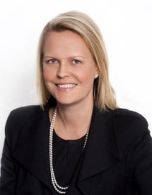Fiona Browne - Associate - Evans & Company Family Lawyers