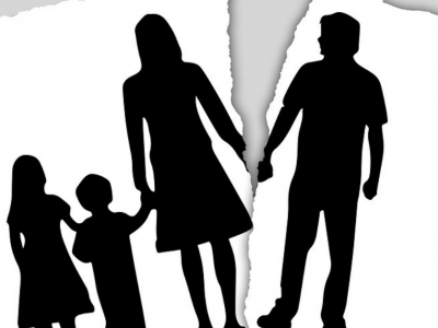 Factors The Court Considers In Parenting Arrangements