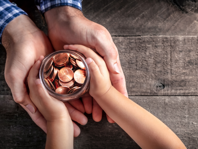 Protecting Your Inheritance After Divorce